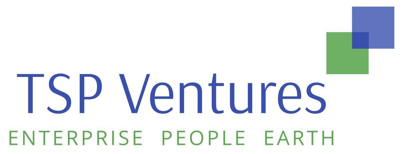 TSP Ventures